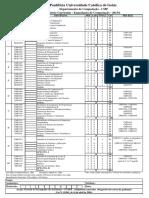 Matriz Engenharia Computacao 20131