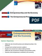 Ch_01 entrepreneurship