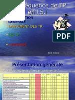Presentation Séminaire 04-04