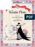 Valentine.poems