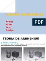 Funcoes_inorganicas (3)