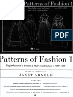 e29dd9d1d8be4 Fashion - The Definitive History of Costume and Style (2012) (DK ...
