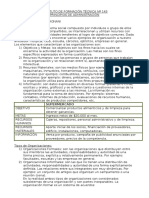 Principios de Administración - Fotocopias.docx