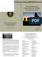 Tactical Ops for Strategic Effect- The Challenge of Currency Conversion_NOV 15