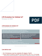 lteevolutionforcellulariot10-140410033352-phpapp01