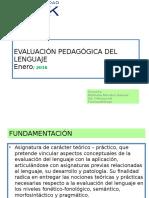 1 Programa ILH 2015