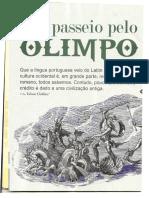 Artigo_grego
