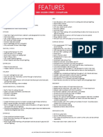 feature_list_1000_ogden.pdf