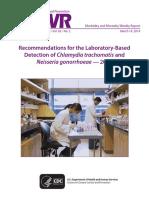 2014-lab-rec.pdf