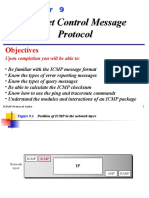 Chap 09 Modified PP2003