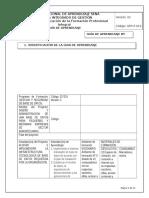 GFPI-F-019_Formato_Guia_de_Aprendizaje 1 (1).doc