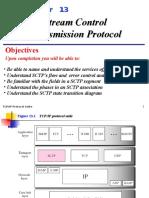 Chap 13 Modified PP2003