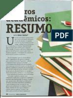 Artigo_resumo