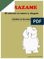 ABRAZAME2