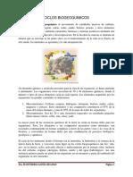 Ciclos_Biogeoquímicos_2.pdf