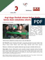 Gorka Etxera! (1)
