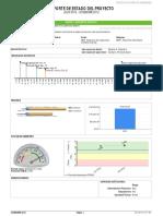 MIF-_Project_Status_Report_ATN-ME-13107-BO.pdf