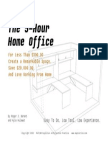the 5-hour home office2