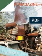 Suame Magazine_part 1.pdf