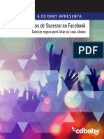 facebook-event-guide-pt.pdf
