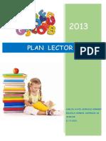 planlector-130914235236-phpapp02.pdf
