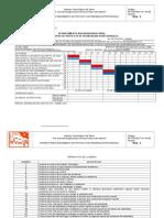 FR-ITISTMO-7.5.1-07-05_Seguimiento_de_Proyecto
