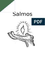8_salmos