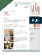 Apr 2010 Newsletter