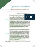 attachment(39).pdf