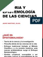 Historia y epistemología de las ciencias biológicas.pptx