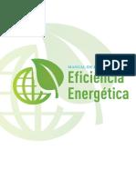 Manual Eficiencia Energetica