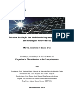 dissertação Certiel.pdf