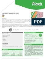 19ACL0951_FT_Plaka_RF.pdf