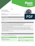 19ACL0527_FT_Cinta_de_FV_Ultradelgada.pdf