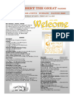 FEB14.pdf