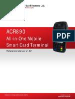 REF-ACR890-1.02
