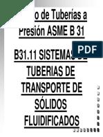 137354090-B31-11-pdf