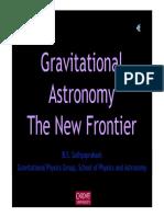 Gravitational Field by Sathyaprakash .pdf