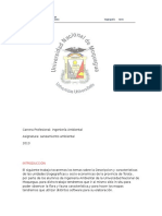 biogegrafia de torata.docx