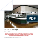 No End To PIA Plight.docx