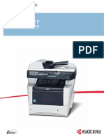 Kyocera Fs-3540mfp_fs-3640mfp Operation Guide