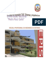 Monografia Fisica II Termodinamica