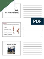 Analyse-biomec-ver-3-sept-2012.pdf