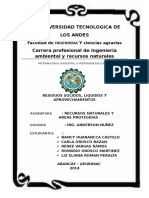 Ing. Ambiental2