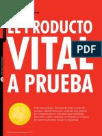 Condones estudio-profeco.pdf