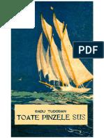 114352782-44883336-Radu-Tudoran-Toate-Panzele-Sus.pdf