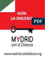 GUIA LA DISLEXIA.pdf