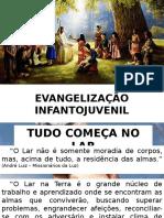 Evangelização Infantil - Cejn (2)