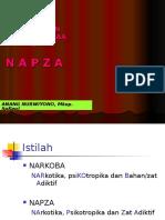 ASKEP NAPZA 2015