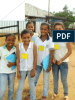Proyecto Sistema Comunitario de Potabilización de Agua_pulso